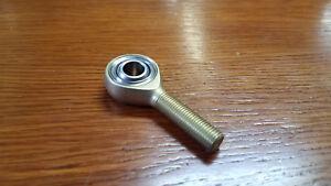 1-ea-M81935-1-6-Bearing-Plain-Rod-End