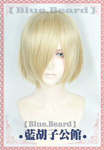 Yuri-on-Ice-Plisetsky-Yuri-Wig-Yuri-Plisetsky-Short-Blonde-Cosplay-Wig