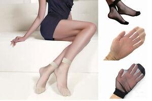 Ankle having in sex sock teen