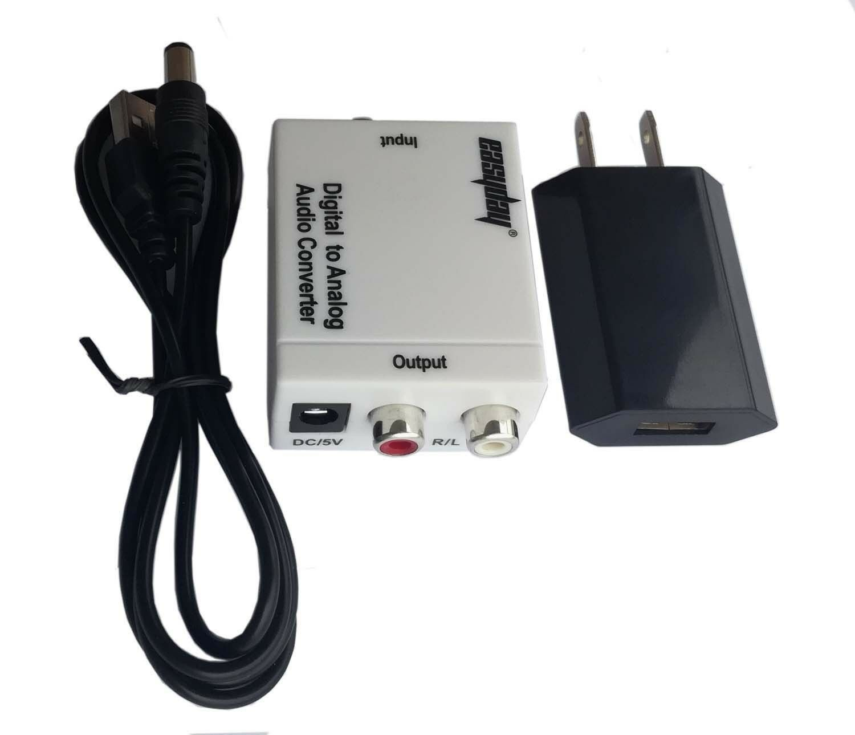For Motorola Cobra PR5000 4750 4700 4300 4250 CXR925 Talkabout Ear Bud Headset