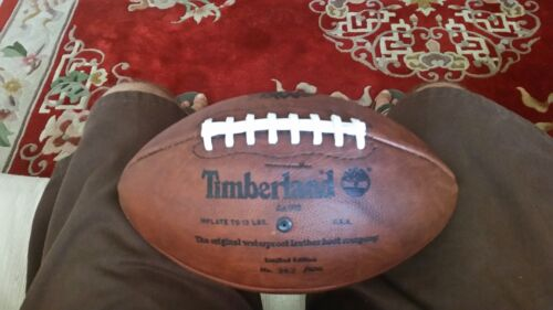 #1 PROFESSIONAL FOOTBALL BLADDER REPLACEMENT AND RELACING PLUS INSURED