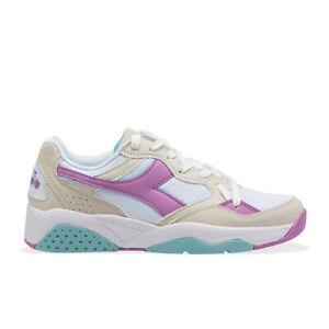 Diadora - Sneakers FLEX RUN WN per donna