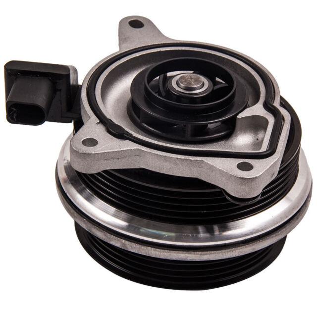Bomba de agua para VW AUDI SEAT SKODA 1.4 ETI 03c880727d/03c121004j nuevo