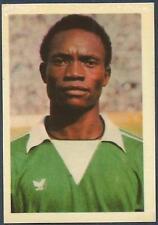 FKS WORLD CUP SPECIAL-SPAIN 82- #225-NIGERIA-OWOLABI