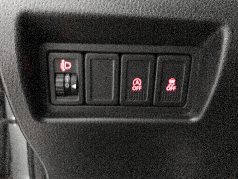 Suzuki Swift 1,2 Dualjet Comfort - billede 14