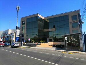Oficinas Renta Queretaro Carretas 49 500