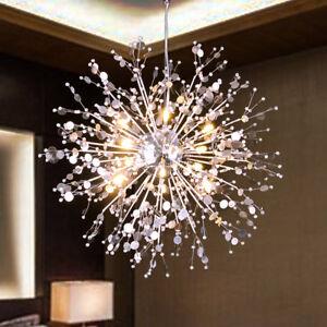 Led Pendant Lamp Modern Dining Room Bedroom Kitchen Ceiling Fixtures Light New Ebay,Bathroom Remodel Bathroom Floor Tile Ideas