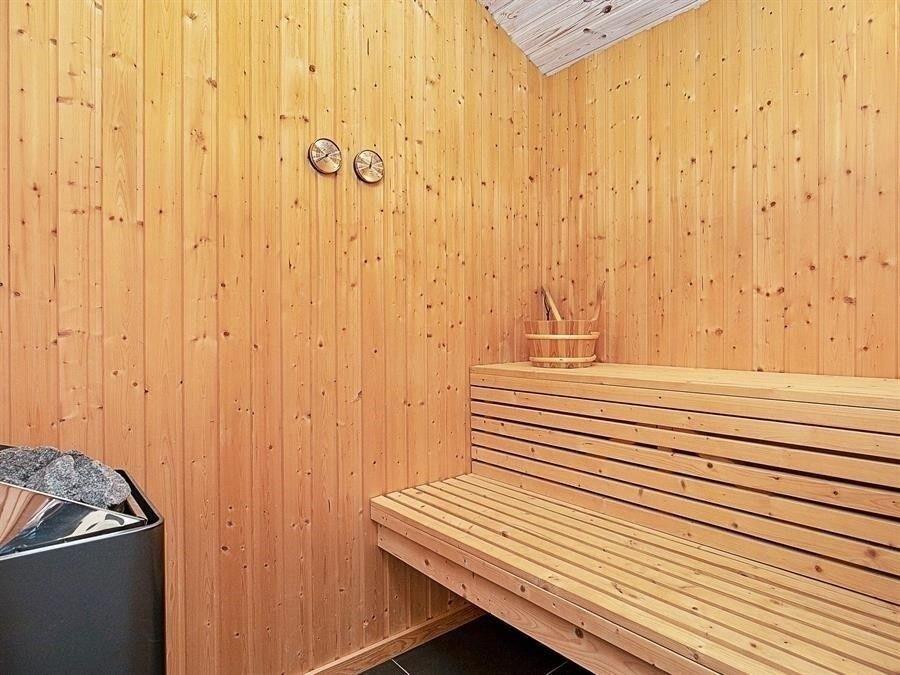 sommerhus, Råbjerg, sovepladser 8