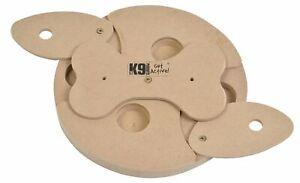 K9-Pursuits-Interactive-Dog-Feeding-Game-Marple