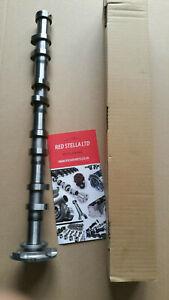 EXHAUST /& INLET CAMSHAFT CITROEN RELAY JUMPER PEUGEOT BOXER  2.2 HDI  P22DTE