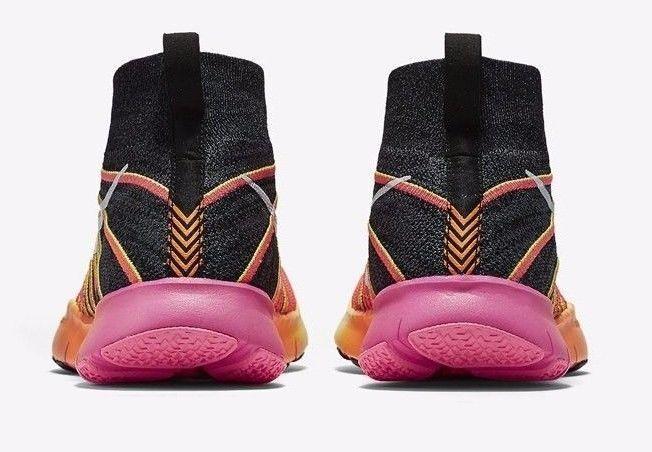 Nike uomini da pg 2,5 scarpe da uomini basket 10fea6