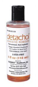 Detachol-Adhesive-Remover-4-oz
