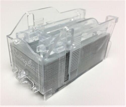 Swingline Staple Cartridge - 3 Refills Kyocera Mita 1903JY0000