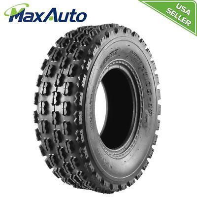1 pcs front Sport ATV Tire 22X7-10 22x7x10 for Honda TRX250R Fourtrax