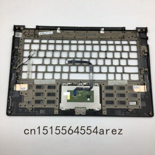 New Original laptop Lenovo Yoga 2 Pro 13 Touchpad Palmrest cover case 90204397