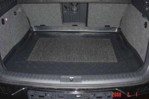 Boden hoch Kofferraumwanne für VW Tiguan SUV 2007