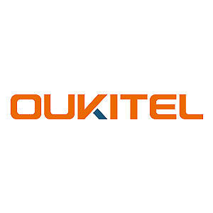 OUKITEL Official