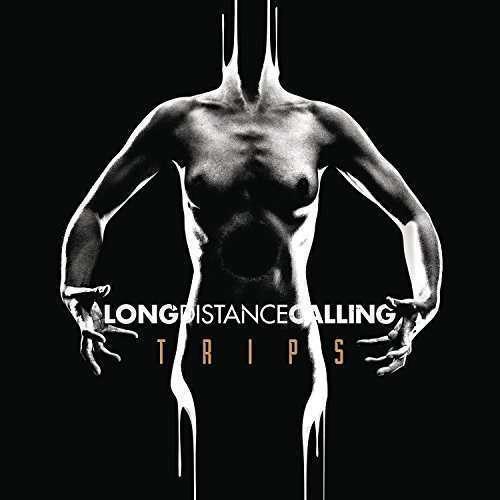Lunga Distanza Calling - Viaggi Nuovo CD