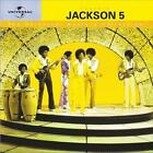 Universal Masters Collection von The Jackson 5 (2002)