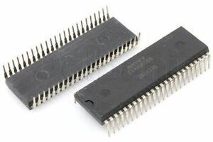 CXA2060BS-Circuit-Integre-Dip