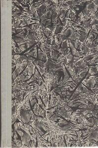 Knut-Hamsun-Victoria-um-1960-HLdr