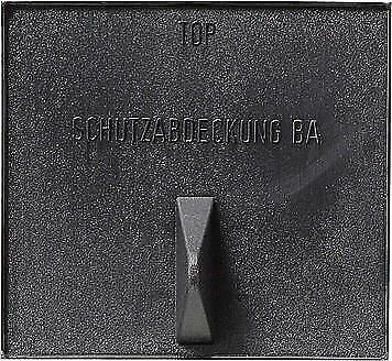 Gira Schutzhaube 001501 fuer Busankopplung