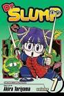 Dr. Slump, Volume 7 by Akira Toriyama (Paperback / softback, 2006)