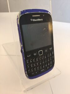 Scuffed-Blackberry-Curve-9320-O2-Blue-Mobile-Phone