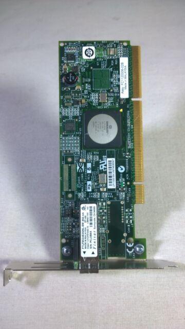 Emulex LP11000 Drivers for Windows XP
