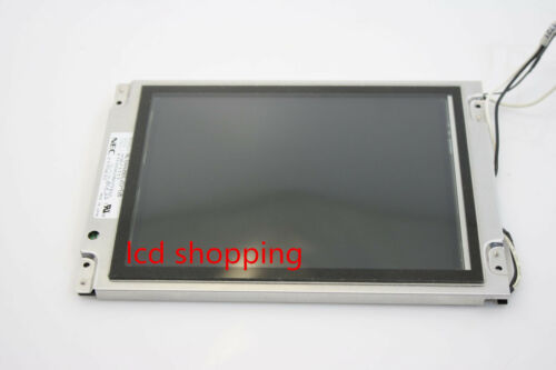 NEW  NL6448BC20-08  6.5 inch lcd panel display with 60 days warranty