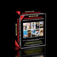 50 Kindle Ebook-Cover & Bonus - PLR/Reseller-Projekt