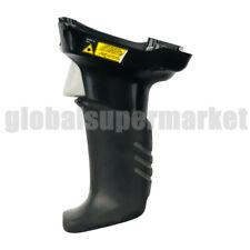 St6100 Handlefor Se1224hp Se4500 For Psion Teklogix Omnii Xt10 7545 Xv