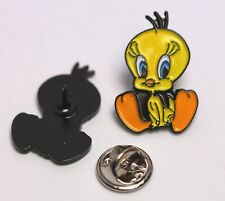 TWEETY PIN (PW 283)