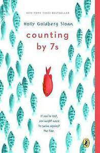 Counting-by-7s-Sloan-Holly-Goldberg-Used-Good-Book