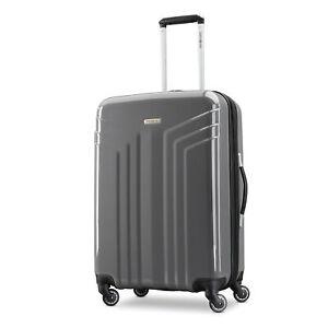 "Samsonite Sparta 24"" Spinner - Luggage"