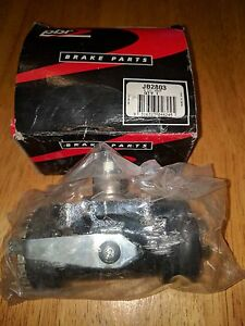 NOS-PBR-JB2803-RIGHT-REAR-F-U-WHEEL-CYLINDER-FITS-DYNA-COASTER-BU32-36-91-HU30