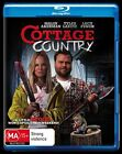 Cottage Country (Blu-ray, 2014)