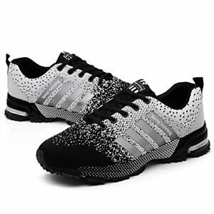 men's women's keep running shoes sport shoes casual