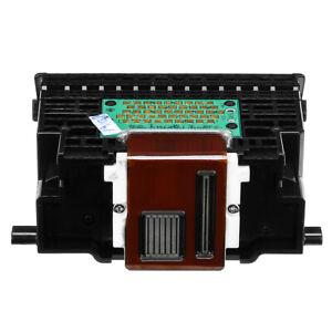 Fits Canon IP4500 IP5300 MP610 MP810 MX850 Black Printhead Head QY6-0067