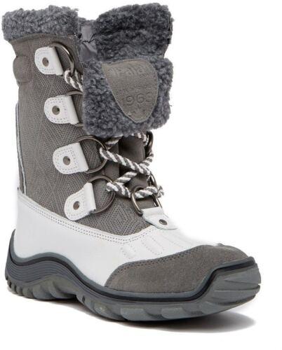 Pajar Adelina Waterproof  Women Boots NEW Size US 7 11 EU 38 42 M