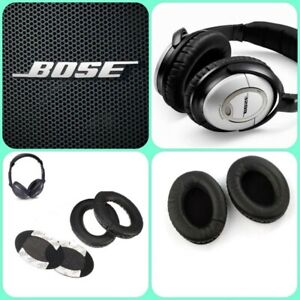 Replacement-Ear-Pads-for-BOSE-QuietComfort-QC2-QC15-QC25-QC35-AE2-AE2i-Headphone