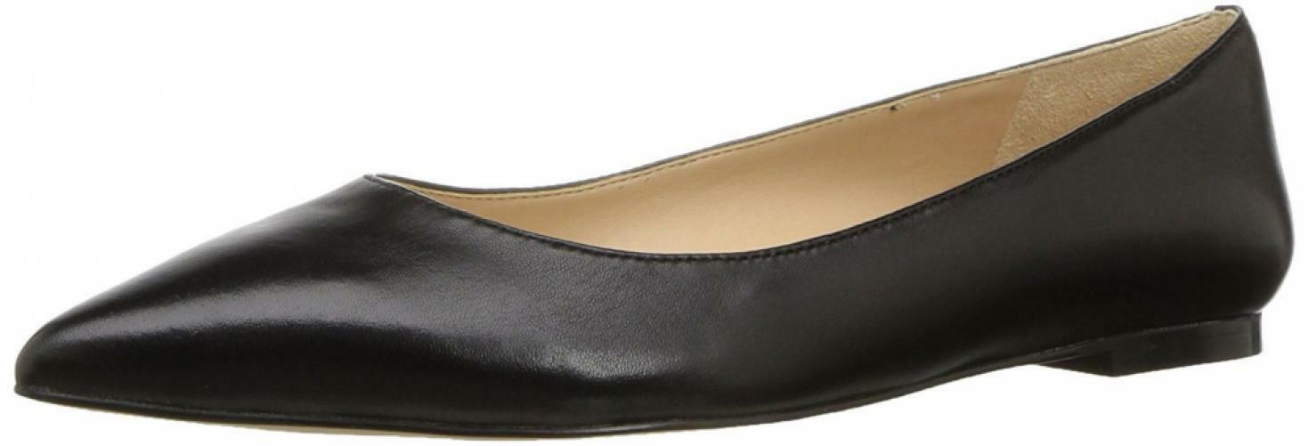 Sam Edelman Women's Rae Pointed Toe Flat
