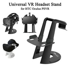 Official Marvel Deadpool Headset Stand Bust for PS VR Oculus