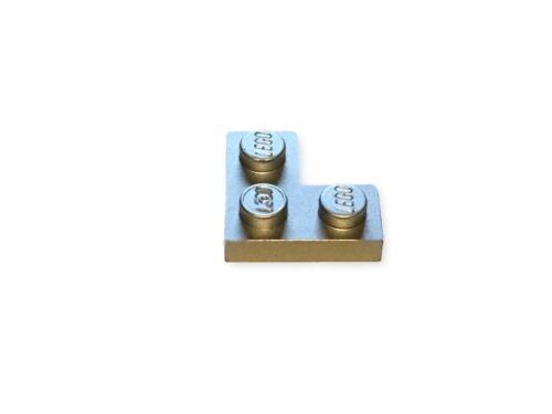 4pcs  Titanium Bolts Screws M10 x 25//30//35//40//65//70//75 Cylindrical Head