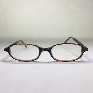 DKNY-Tortoise-Shell-Rectangle-Reader-Eyeglasses-Frames-Made-In-Italy