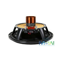 Boston Acoustics G3sps-12 12 G3 Car Subwoofer Sub Woofer Recone Kit G3-sps12