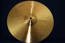 "Dream Bliss Series 14"" Crash Cymbal (BCR14) - FREE UK SHIPPING"