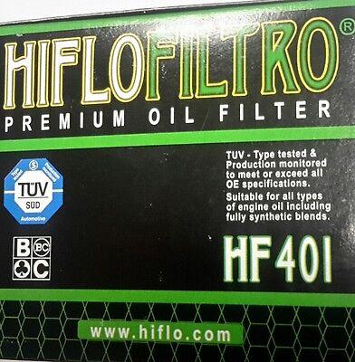 72 kw /Ölfilter HIFLOFILTRO f/ür Yamaha XJR 1300 5EAA RP022 2000 98 PS