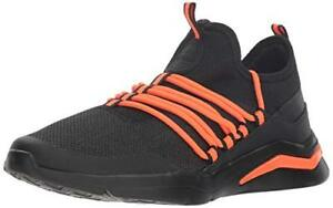 Pick colore Shoe Royal Sz Reebok Walking Mens Astrostorm IxwX0O