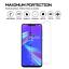 Screen-protector-Anti-shock-Anti-scratch-AntiShatter-Asus-Zenfone-Max-M2-ZB633KL thumbnail 2